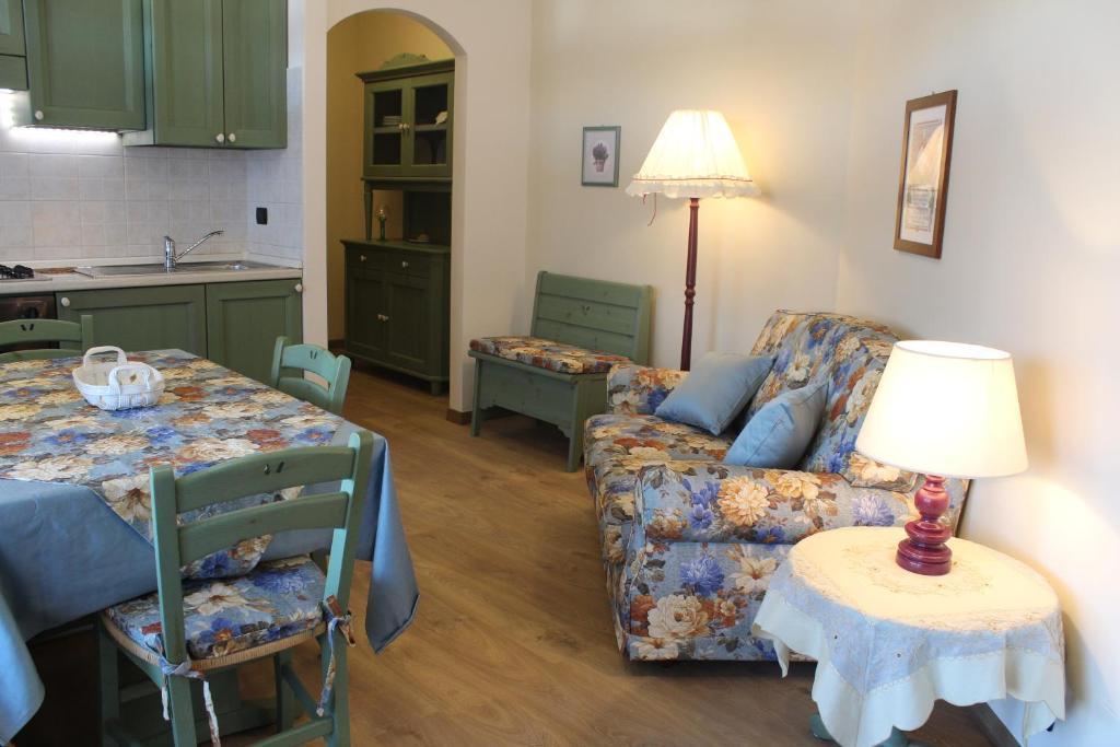 Casa Francesco Alla Fiera Apartamento Verona