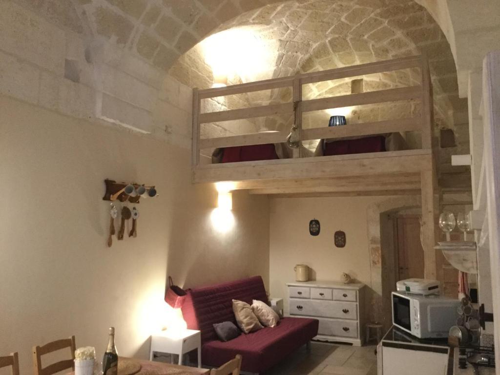 Casette O5funi dei Mastri Funai - Case vacanze nei Ostuni (Apulia ...