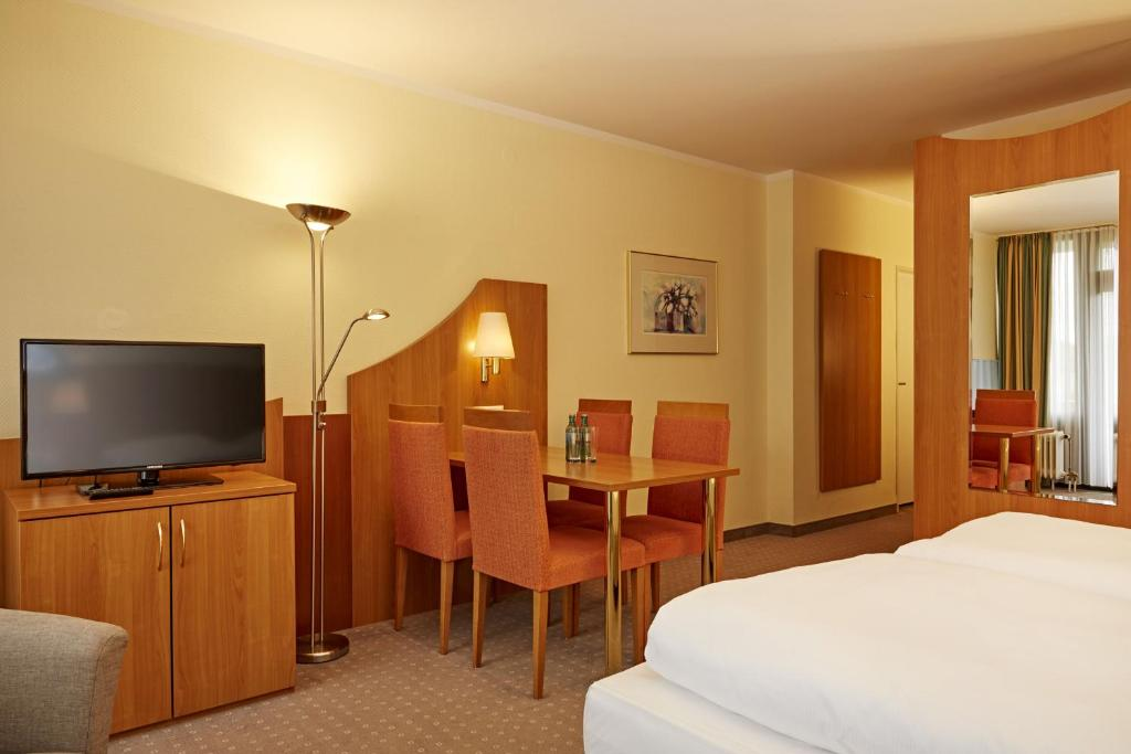Spa Hotel Willingen