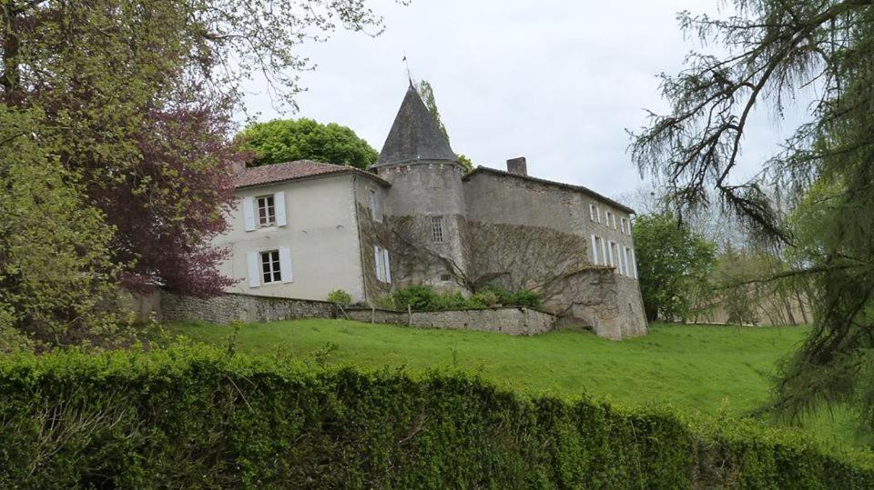 B b saint nicolas chambre d 39 hotes r servation gratuite - Chambres d hotes bourg saint maurice ...