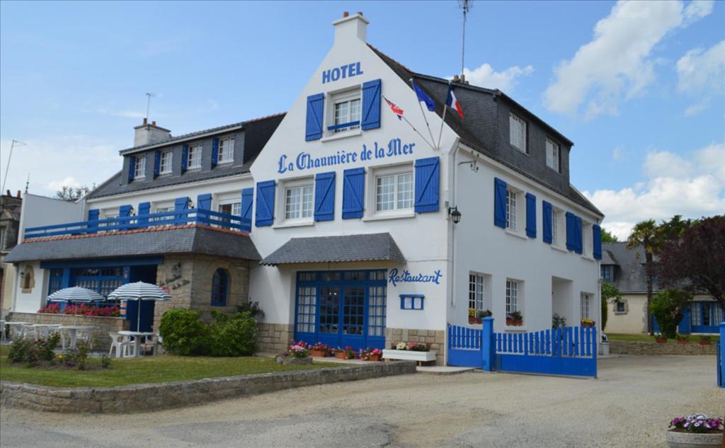 Www Hotel Restaurant De La Fischut