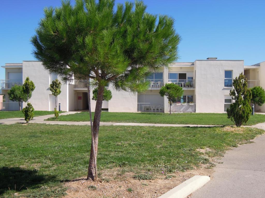 Oree De Montpellier résidence l'orée de montpellier saint-georges d'orques