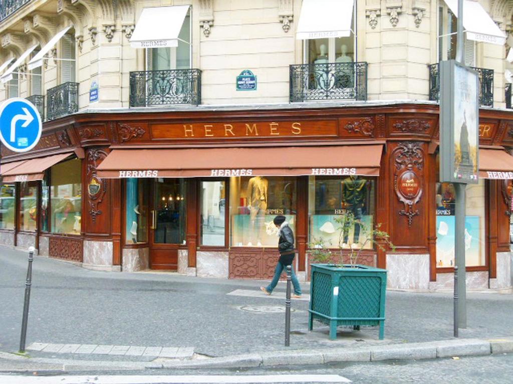 Restaurants Near The Arc Theater