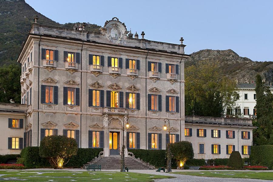 Wellness Lugano Hotel