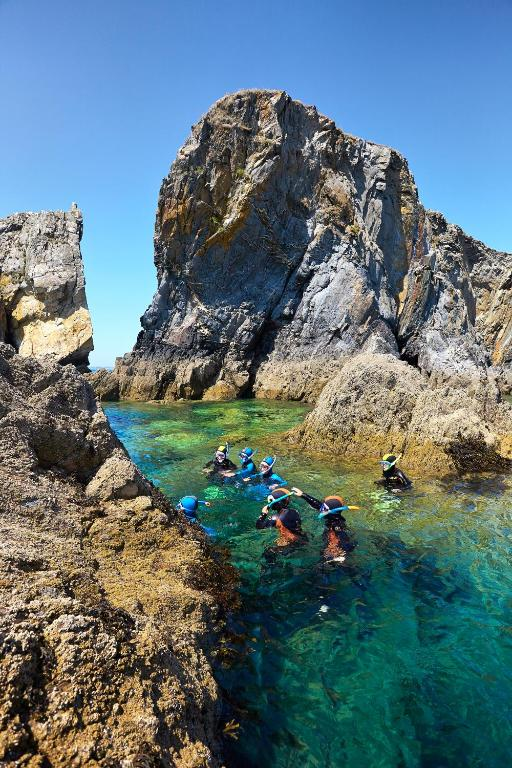 camaret-sur-mer-tourisme