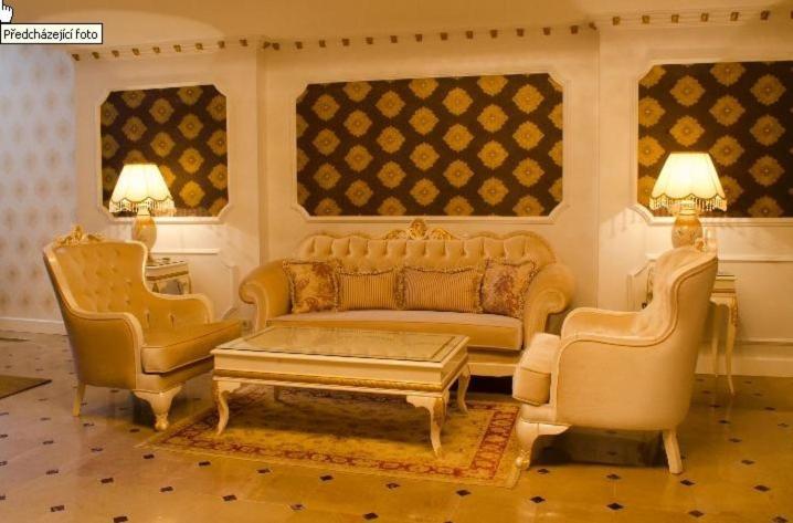 Dekor hotel r servation gratuite sur viamichelin for Dekor hotel laleli