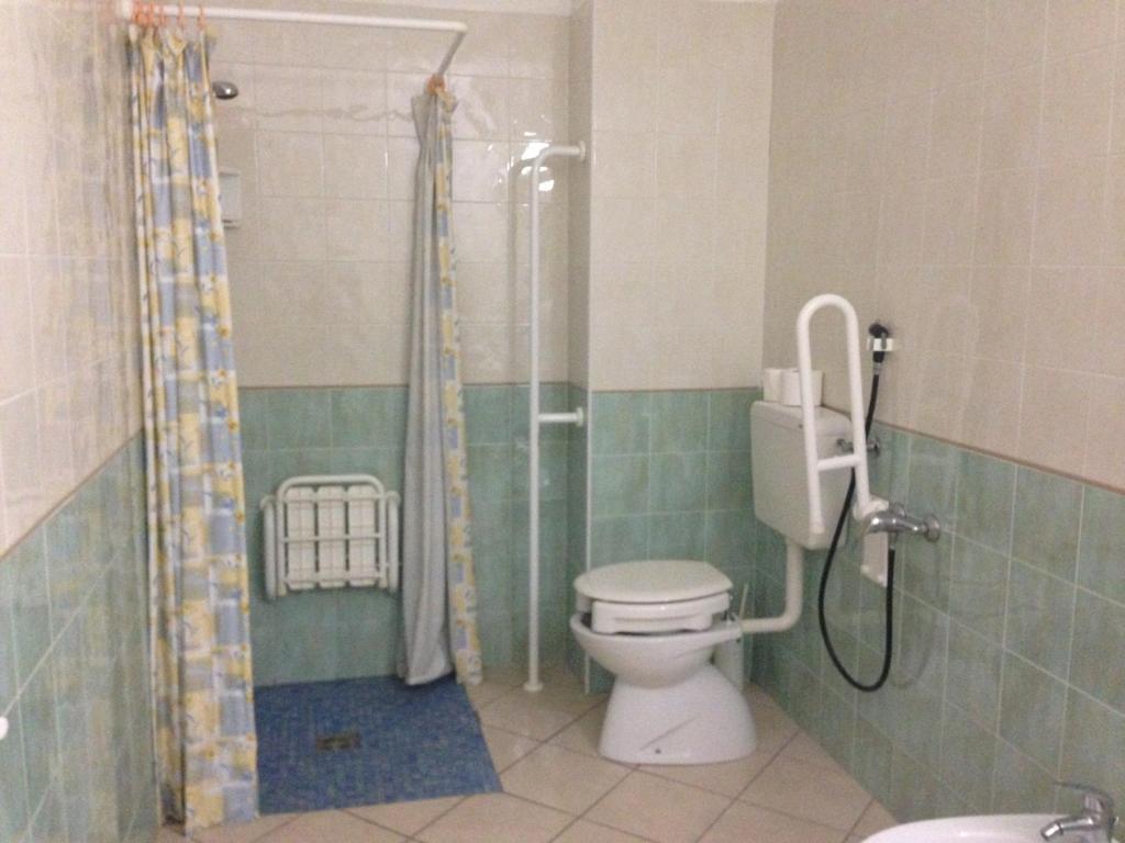 Hotel bussana r servation gratuite sur viamichelin for Tolle hotels