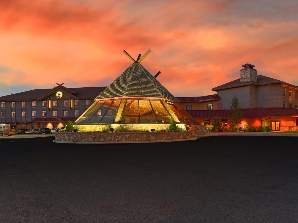 Coeur dalene casino resort and hotel play mario kart 2 games