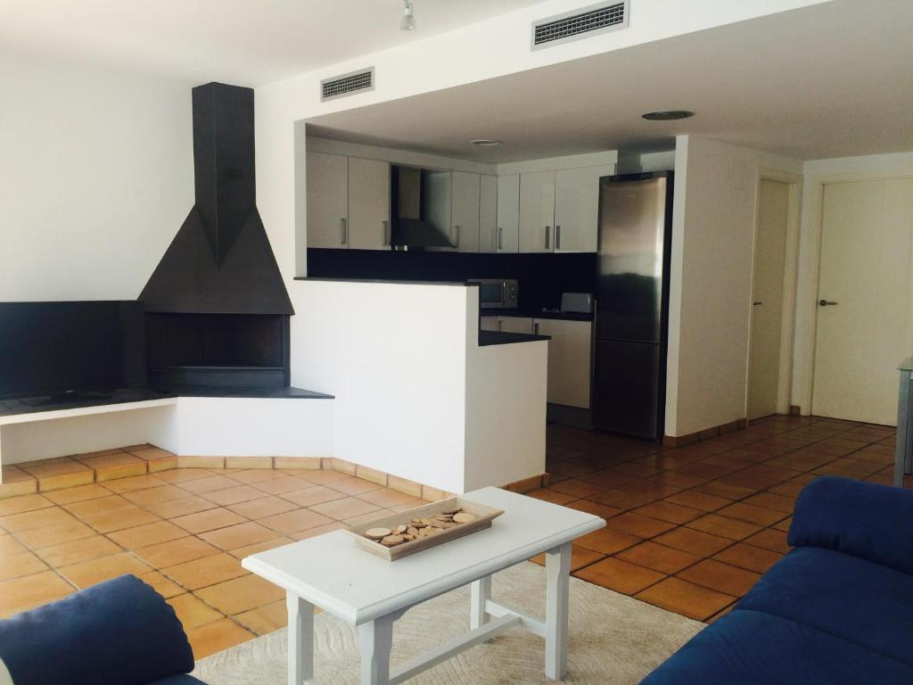 Mimoses Apartaments, Apartamentos Cadaqués