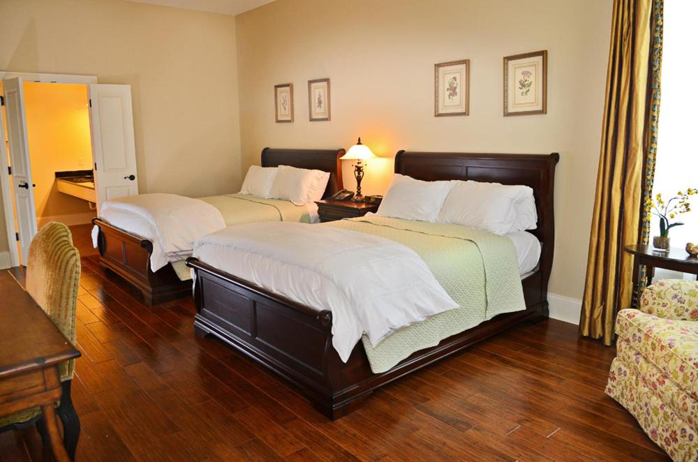 bayou goula single girls Find homes for sale and real estate in bayou goula, la at realtorcom® search and filter bayou goula homes by price, beds, baths and property type.