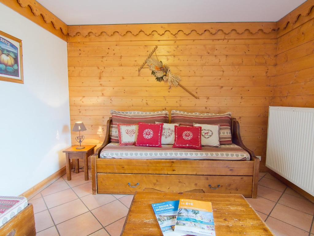 location appartement ski menuires reberty