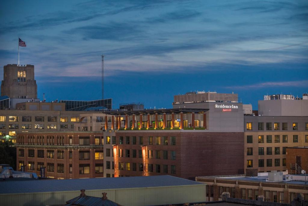 Hotels Walking Distance To Fenway Park