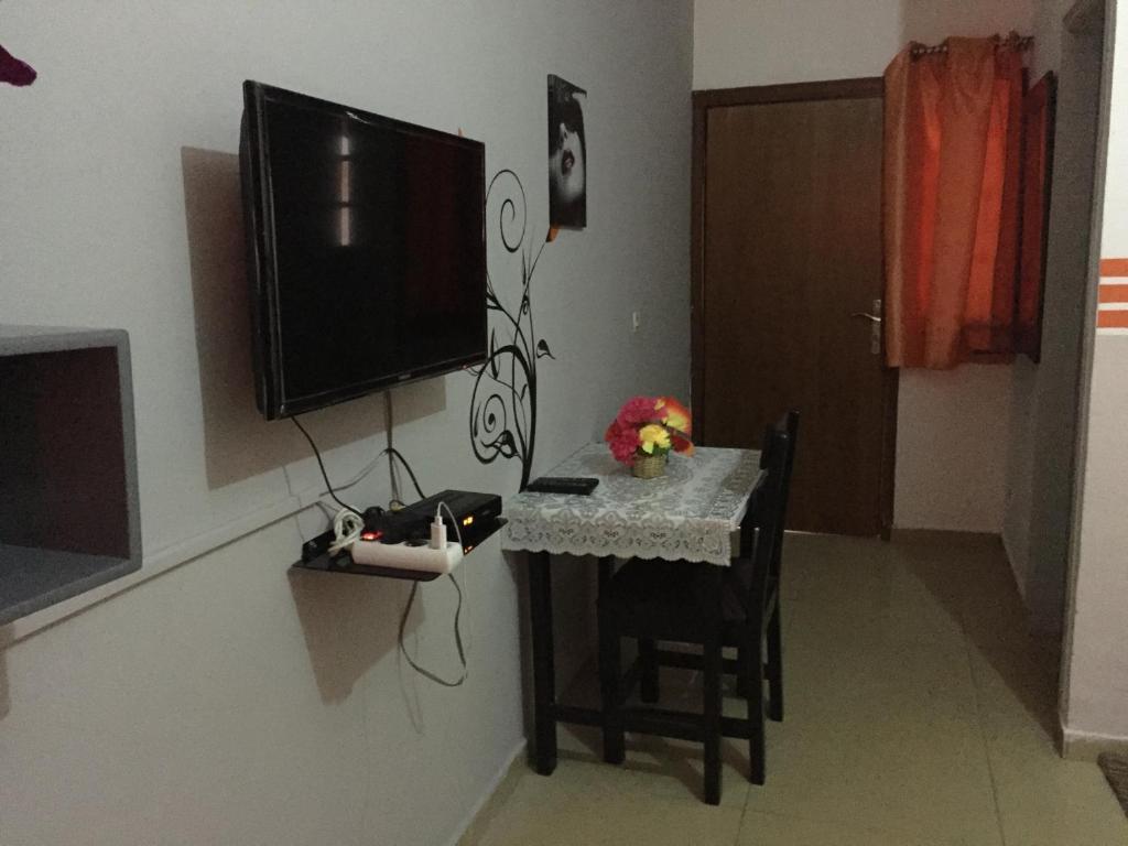 Appartement meuble le prince appartement abidjan