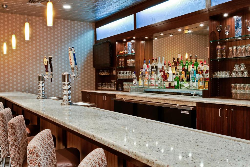Restaurants With Private Rooms Freehold Nj