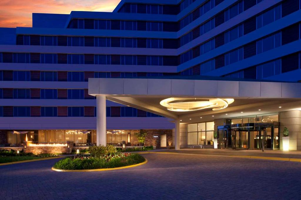 staybridge suites tysons mclean bethesda book your hotel with