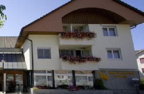 Busswil