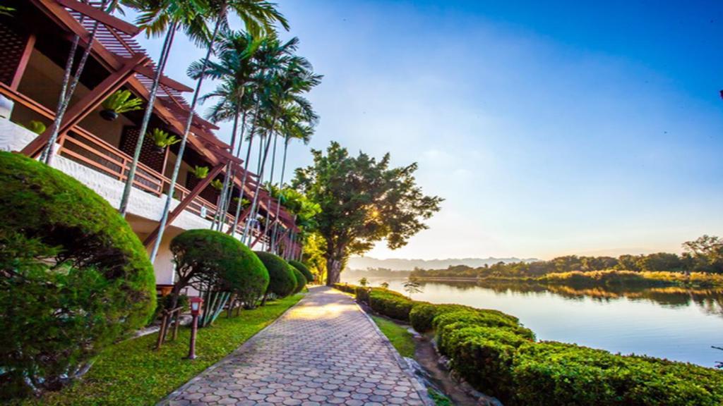 thai river kwai Online massage dejting