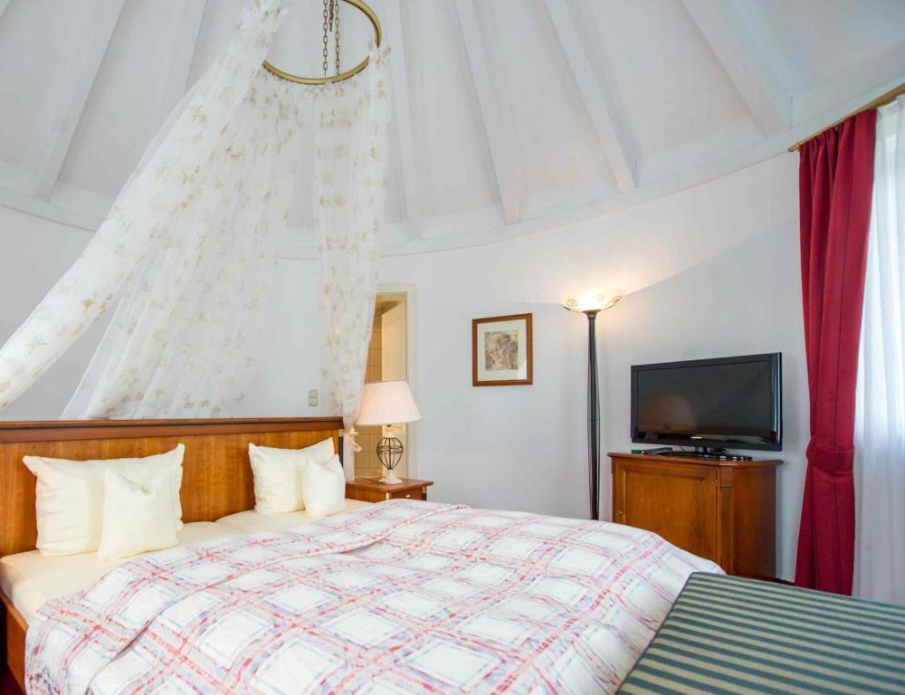Wellness Moselromantik Hotel Kessler Meyer Am Reilsbach Cochem