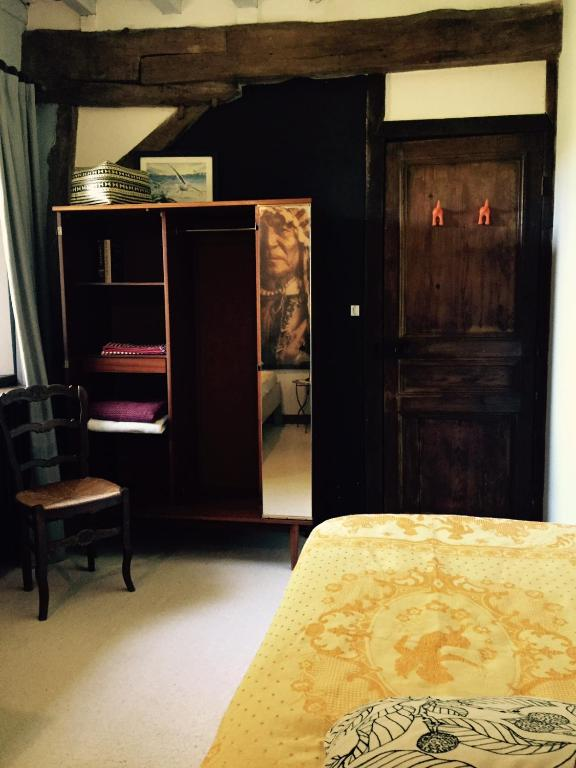 Chambre D H 244 Tes P 226 Tis De Fromentelle Chambres D H 244 Tes