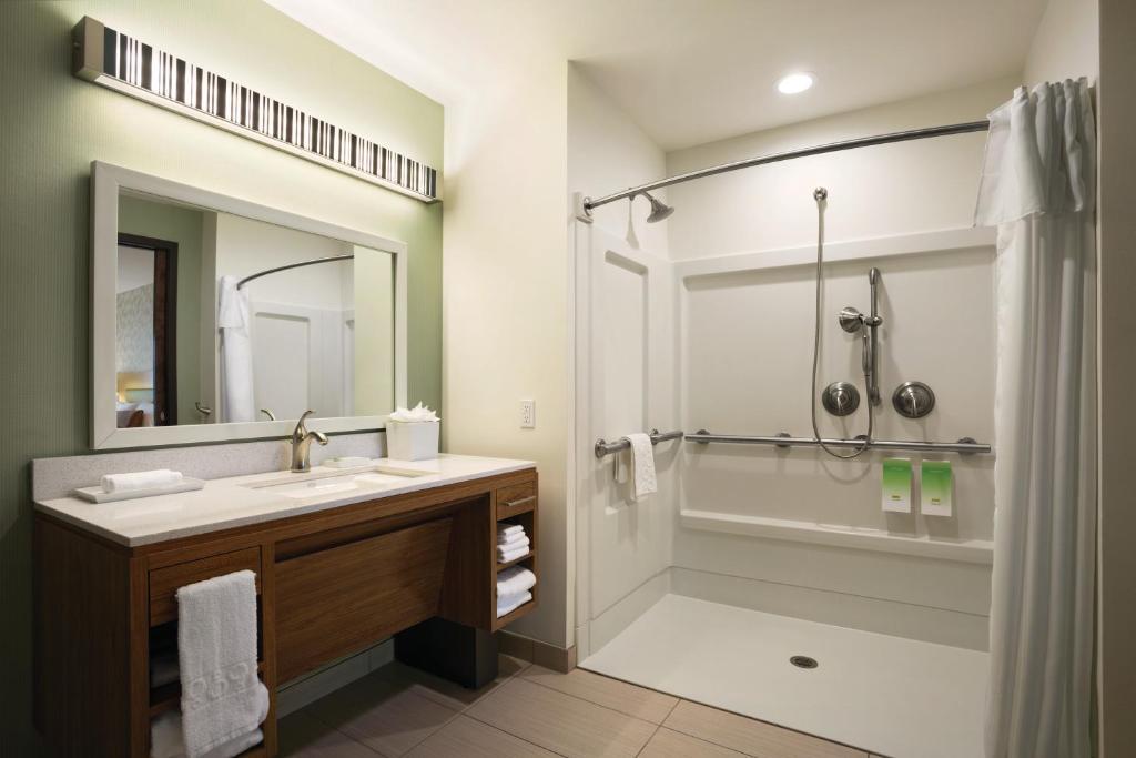Hotel Vetiver / Manhattan Skyline - West New York - book your hotel ...