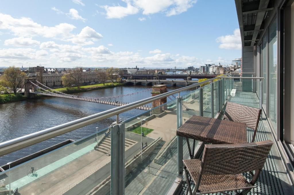 Hotels In Glasgow City Centre With Smoking Rooms