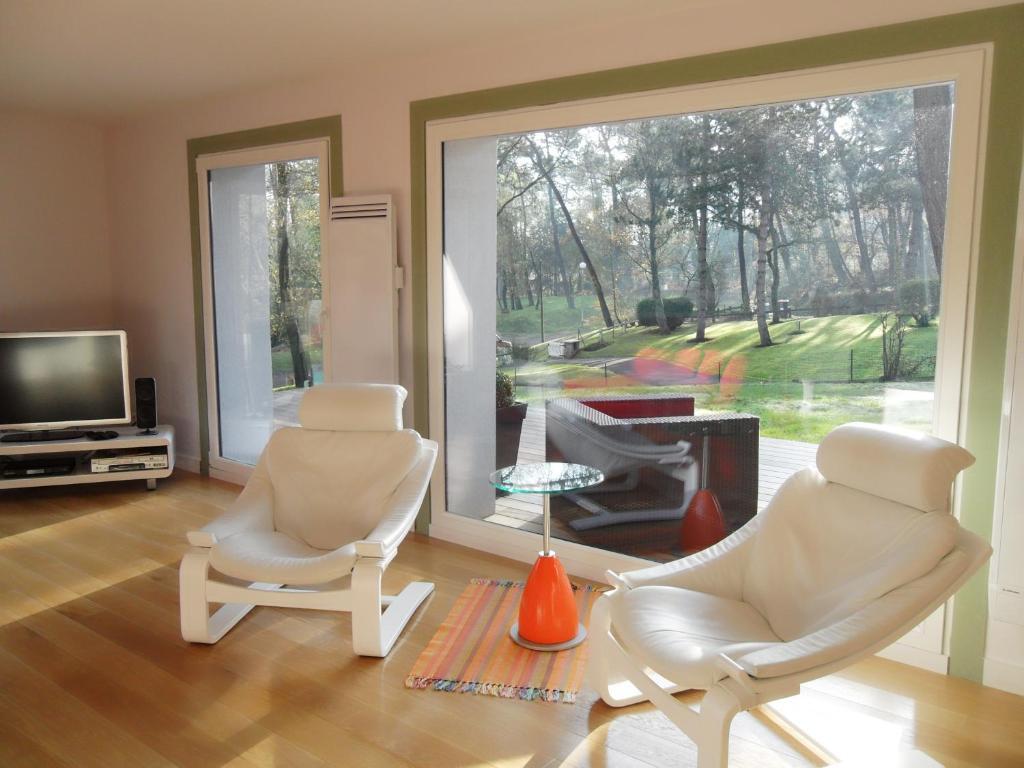 Awesome Chambres Du0027hôtes La Dolce Villa