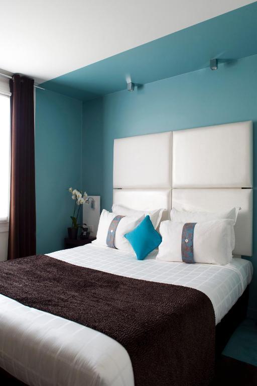 grand hotel saint michel r servation gratuite sur. Black Bedroom Furniture Sets. Home Design Ideas