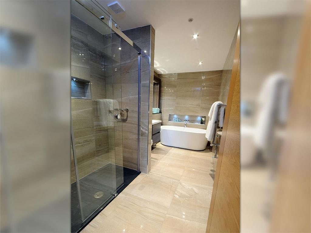 flannery 39 s hotel r servation gratuite sur viamichelin. Black Bedroom Furniture Sets. Home Design Ideas