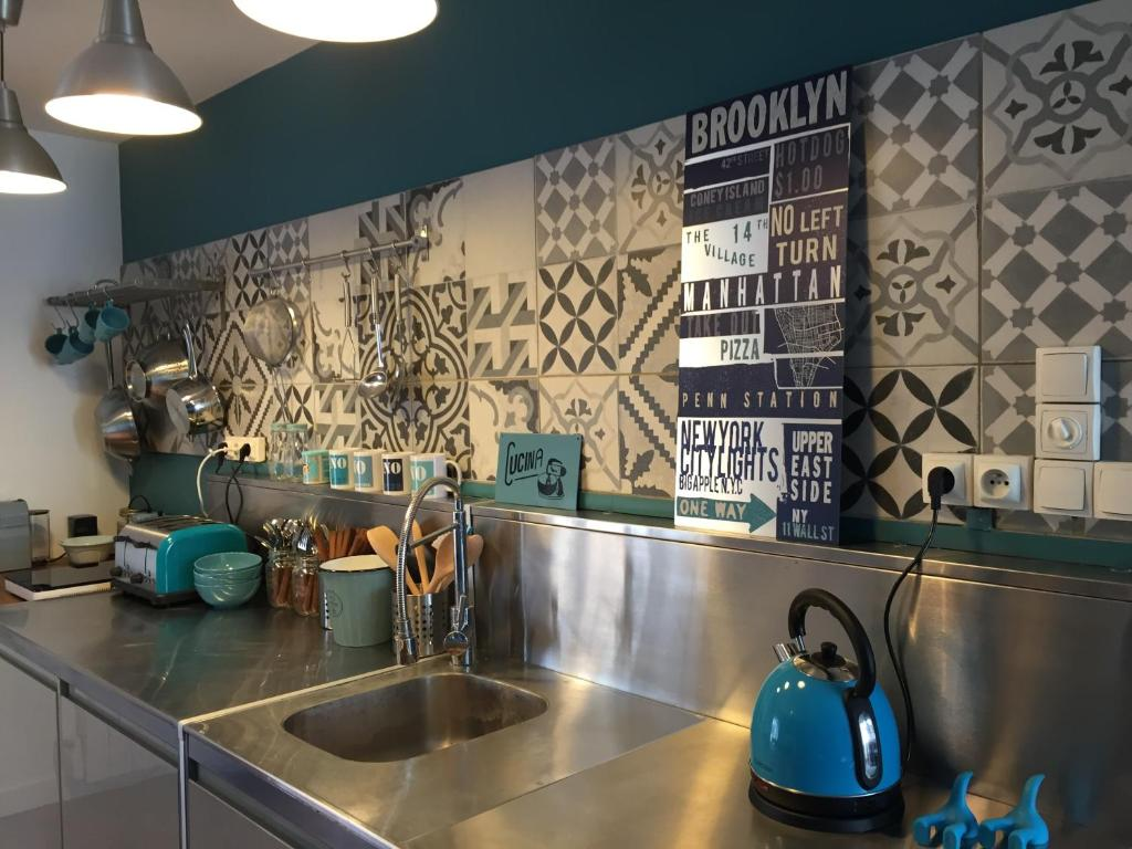 Eenkamerappartement In Manhatten : Aktualisiert studio midtown manhattan u appartement in