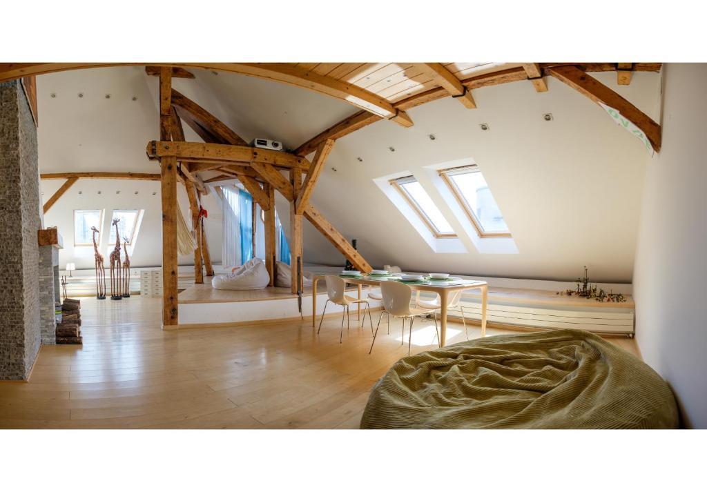 Badkamer Feng Shui : Certified feng shui apartment appartement belgrade