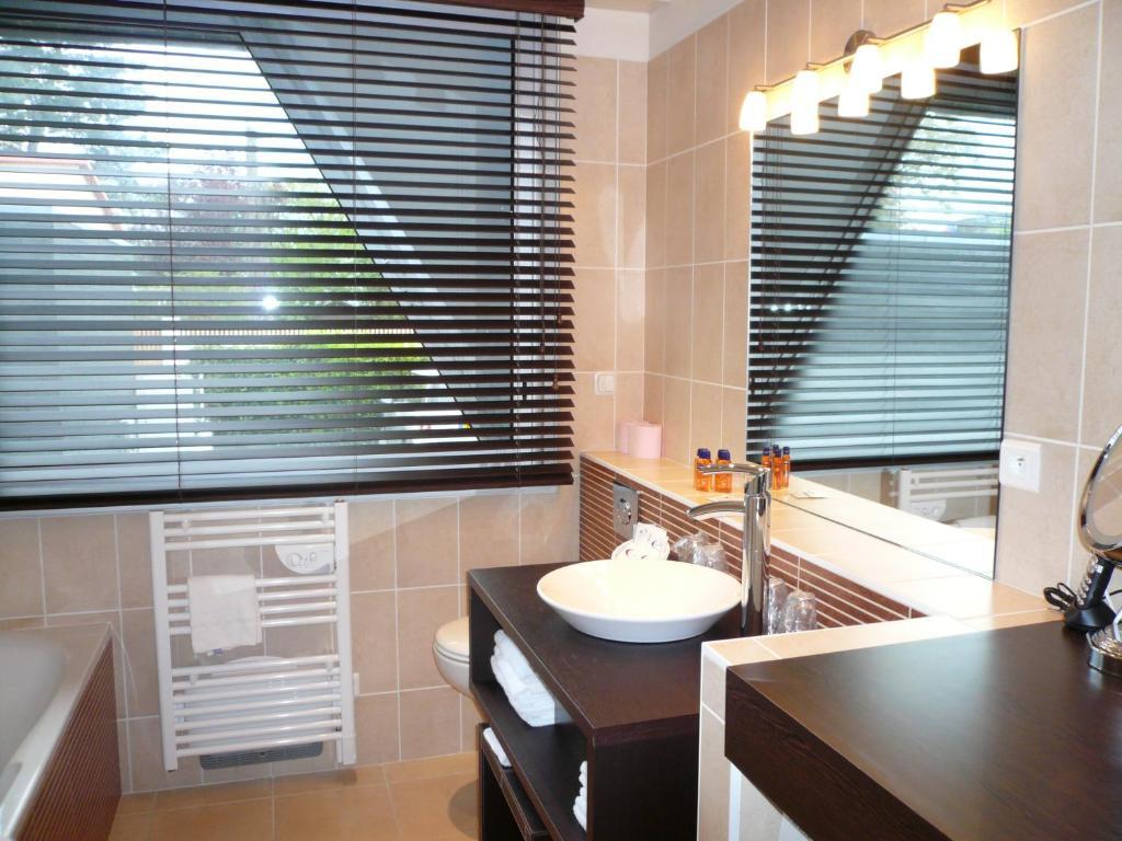inter hotel saint nazaire aquilon saint nazaire prenotazione on line viamichelin. Black Bedroom Furniture Sets. Home Design Ideas