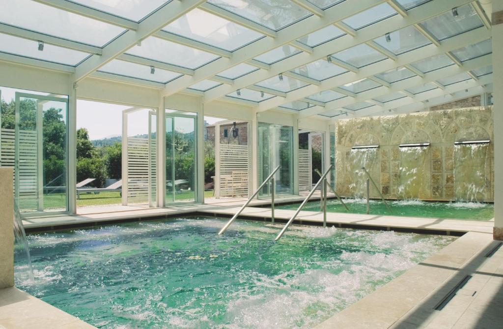 Hotels in bagno vignoni hotelbuchung in bagno vignoni viamichelin