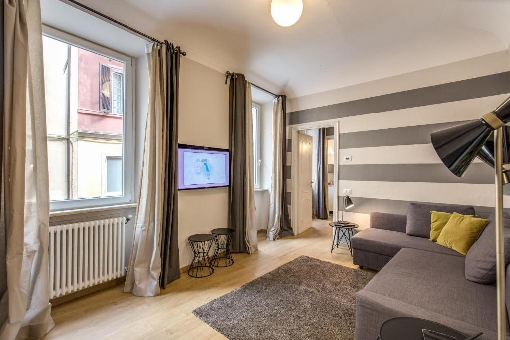 Cinque Terre Decor - Appartamento nei La Spezia (Liguria ...