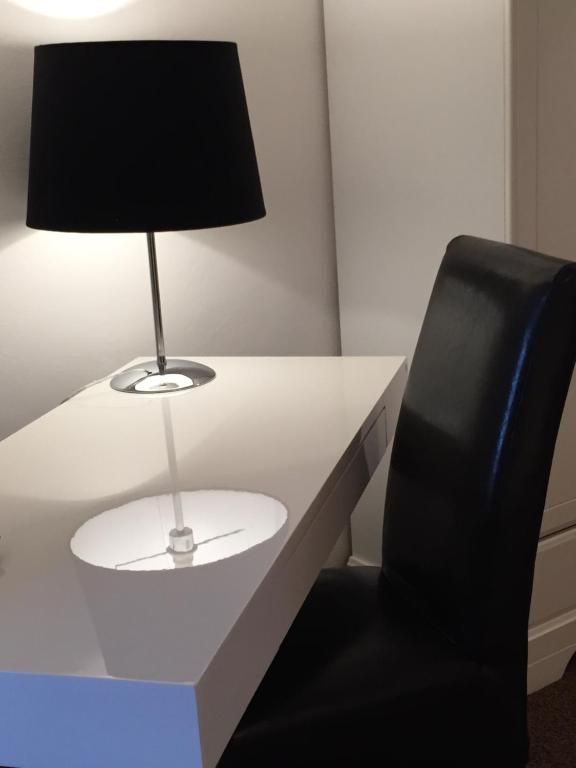 art hotel ingolstadt ingolstadt prenotazione on line viamichelin. Black Bedroom Furniture Sets. Home Design Ideas
