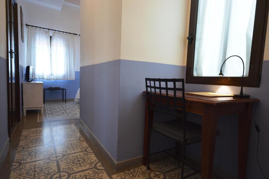 Hotel casa de los azulejos c rdoba reserva tu hotel con for Hotel la casa de los azulejos en cordoba