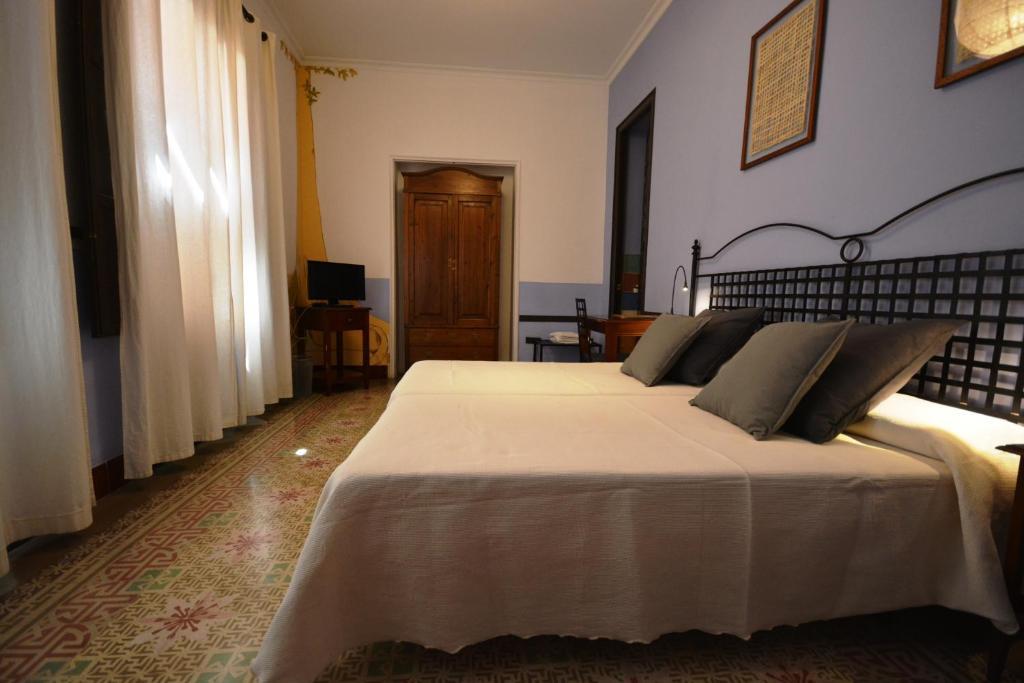 Hotel casa de los azulejos cordova prenotazione on for Hotel casa de los azulejos booking