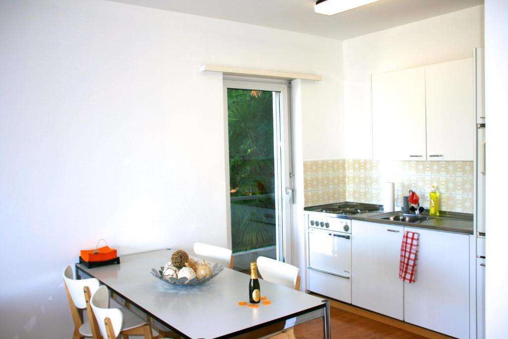 Appartamenti da sogno lugano prenotazione on line for Appartamenti da sogno interni