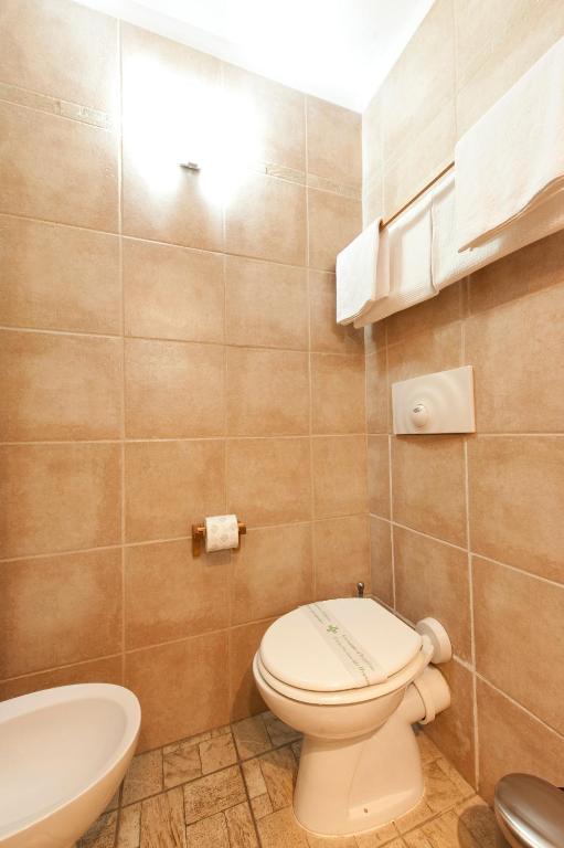 Ubaldi Best Maison Chambres D Hotes Rome