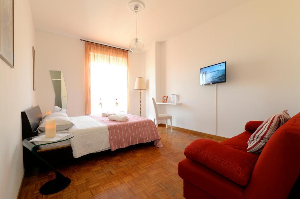 B&B Luna, Bed & Breakfast Milan