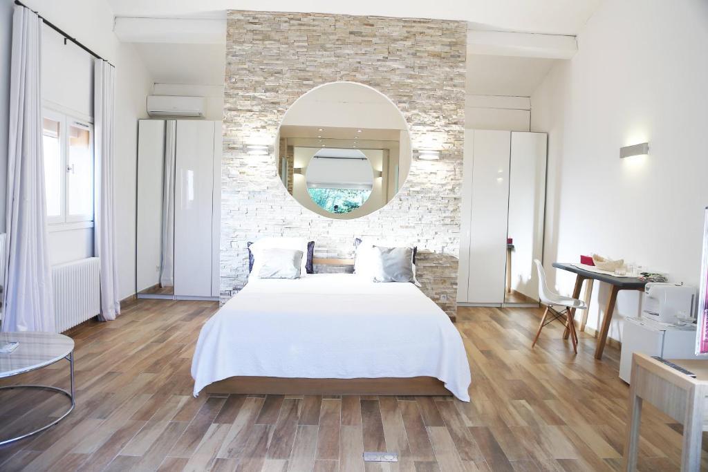 Chambre d'hôtes Chez Samuel Bruno Hotel - room photo 17854468
