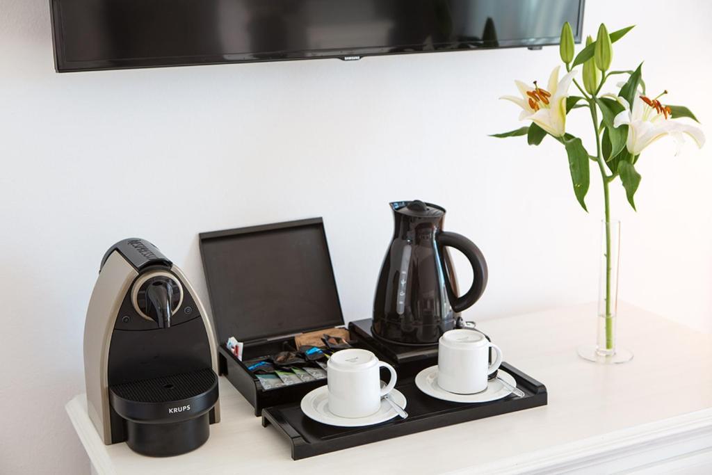 myseahouse neptuno palma de mallorca informationen und buchungen online viamichelin. Black Bedroom Furniture Sets. Home Design Ideas