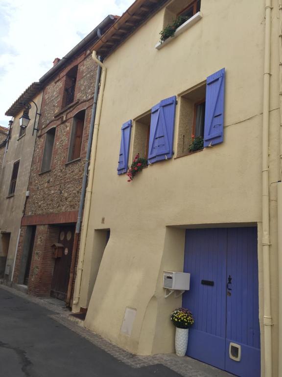 Chambre d'hôtes GuestMaison 13 Rue Jeanne d'Arc, Chambre d'hôtes on