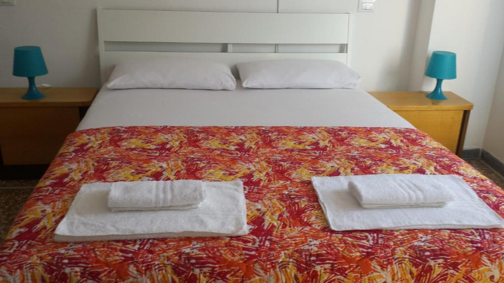 Buying A Bed And Breakfast In Italy