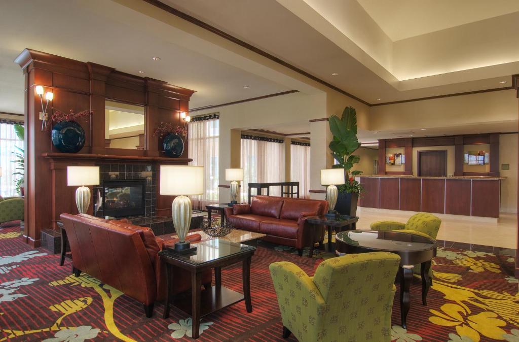 Superb Hilton Garden Inn Houston/Pearland. 12101 Shadow Creek Parkway, Pearland,  Texas 77584 USA. Caption. Caption Caption Caption Design Ideas