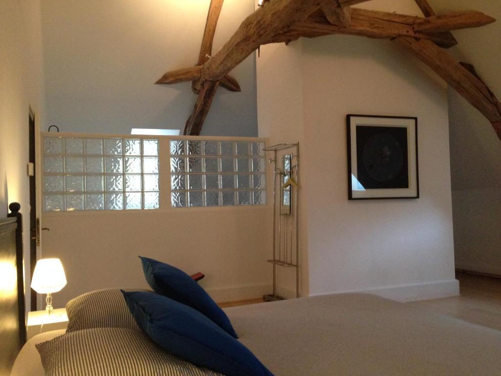 les chambres dhtes du bois joli chambre dhtes semur en auxois