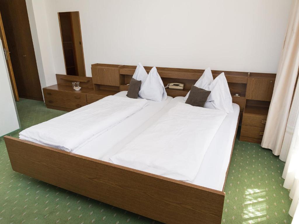 Hotel A Nova Ponente Italia