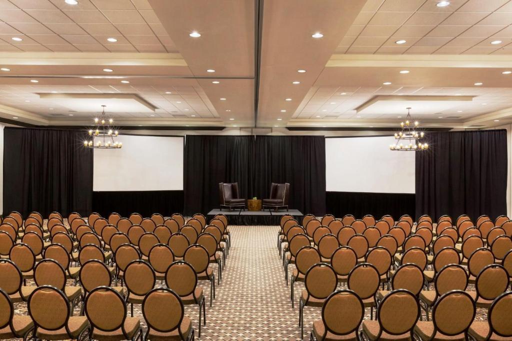 Hilton Garden Inn Denison Sherman At Texoma Event Center R Servation Gratuite Sur Viamichelin