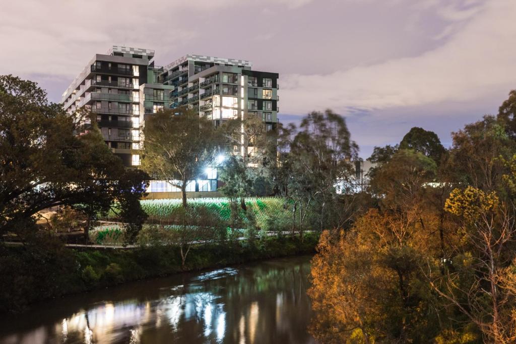 Meilleurs sites de rencontres Melbourne