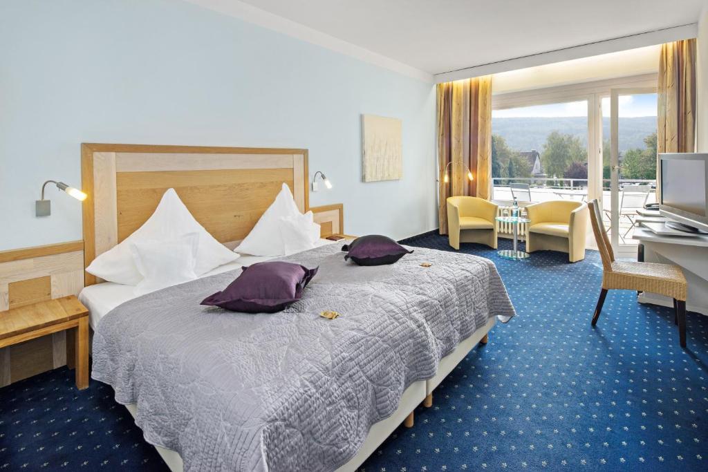 Hotels In Sinzig Deutschland