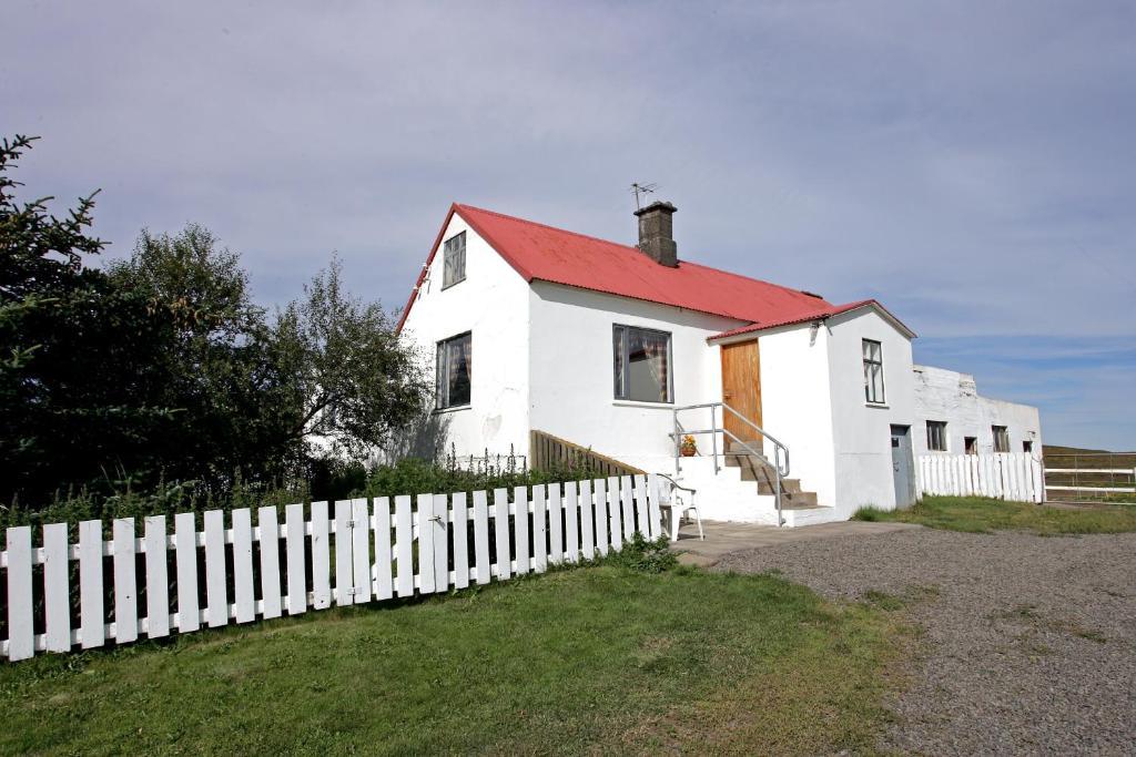 Breiðabólsstaður